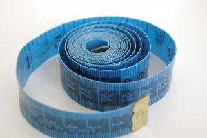 tape-measure-1365767356xWA