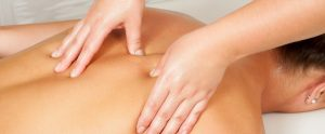 massage therapy monroeville